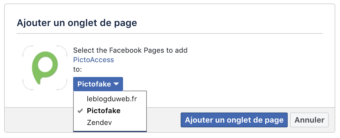 facebook-add-to-page.png