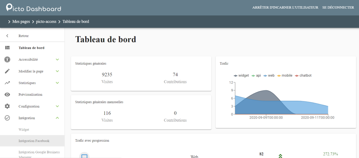 valo_fb_dashboard_intégration_fb.png